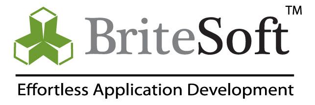 BriteSoft